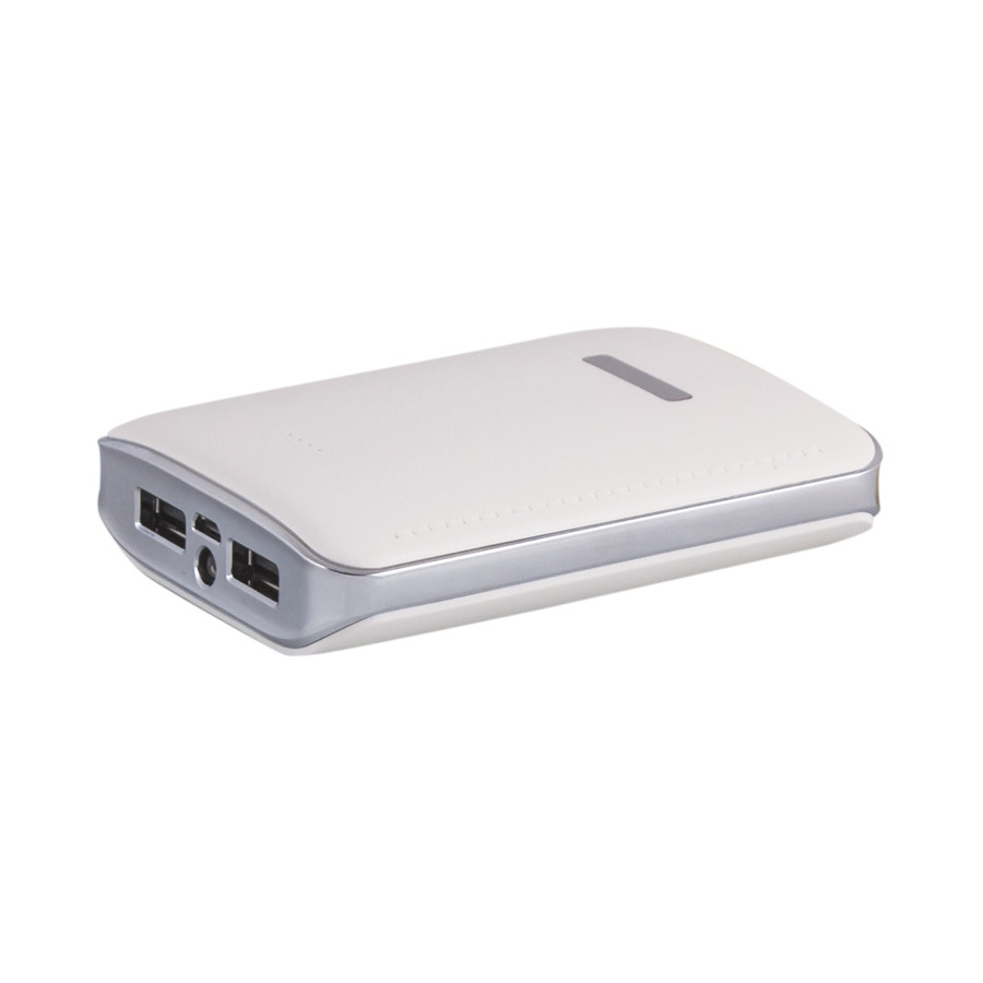 32078 Power Bank