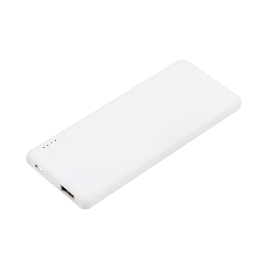32186 Power Bank
