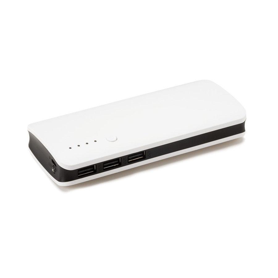 32560 Power Bank