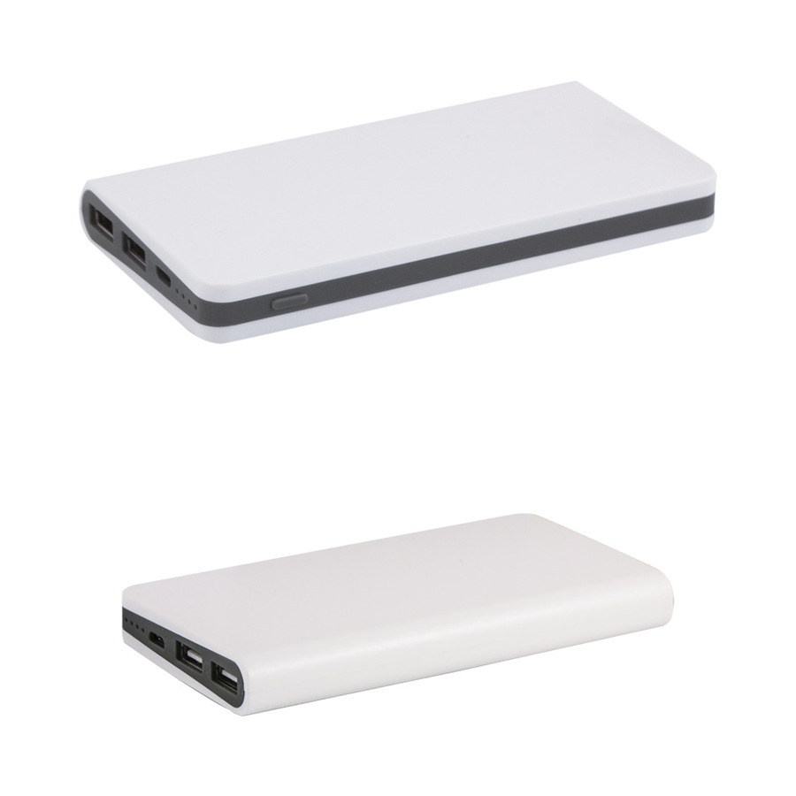 32592 Power Bank
