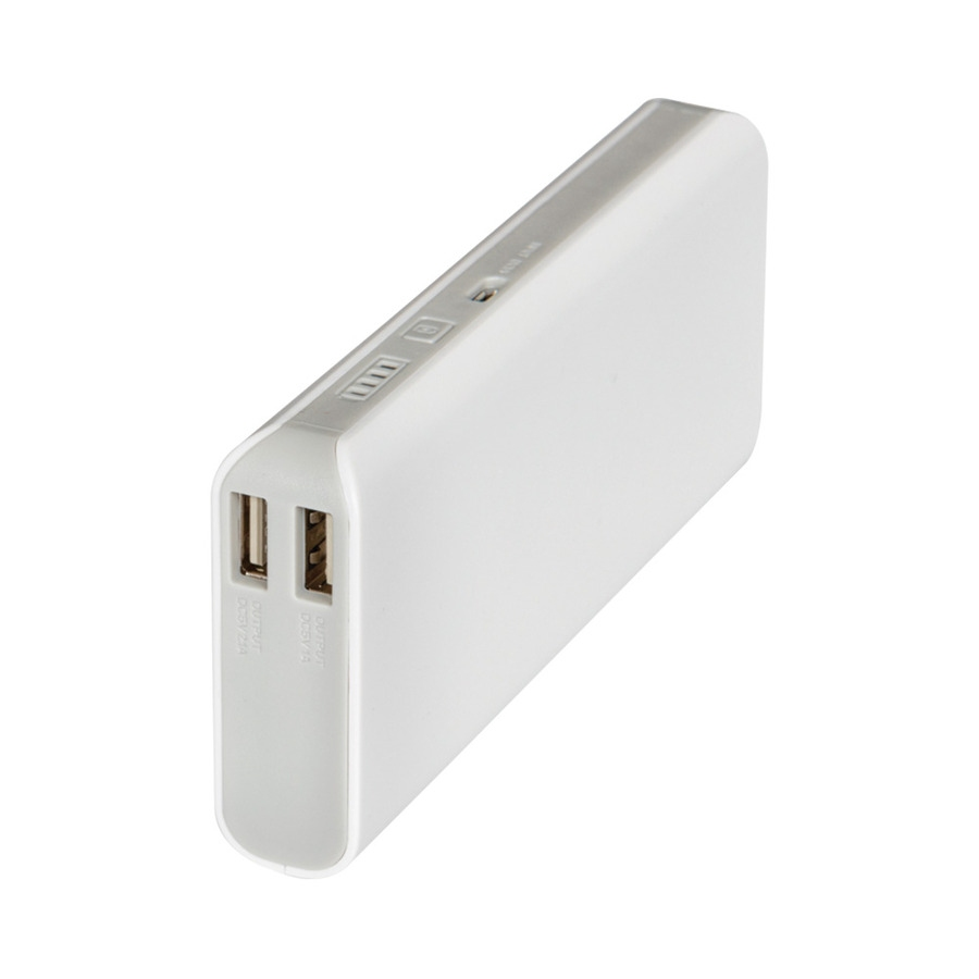 32648 Power Bank